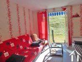 Appartement à la montagne Ref # MPDK003 image 6