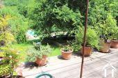 Maison de campagne avec piscine sur 3.3ha Ref # MPLS1007 image 11