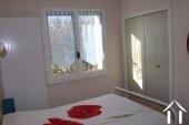 Belle maison de style Quercynois avec piscine et 5600 m² de terrain Ref # MPLS1024 image 21