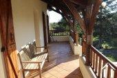 Belle maison de style Quercynois avec piscine et 5600 m² de terrain Ref # MPLS1024 image 9