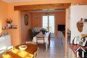Belle maison de style Quercynois avec piscine et 5600 m² de terrain Ref # MPLS1024 image 13