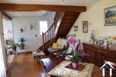 Belle maison de style Quercynois avec piscine et 5600 m² de terrain Ref # MPLS1024 image 15
