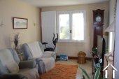 Belle maison de style Quercynois avec piscine et 5600 m² de terrain Ref # MPLS1024 image 17