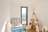Maison en bois avec 5000 m² de terrain et de très belles vues Ref # MPLS1027 image 11