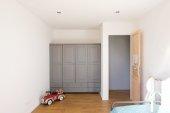 Maison en bois avec 5000 m² de terrain et de très belles vues Ref # MPLS1027 image 13