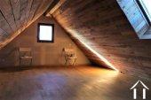 Maison en bois avec 5000 m² de terrain et de très belles vues Ref # MPLS1027 image 15