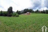 Maison en bois avec 5000 m² de terrain et de très belles vues Ref # MPLS1027 image 17