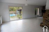 Superbe maison, la meilleure offre... Ref # MPMLP486 image 3