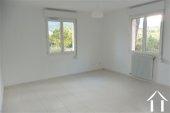Superbe maison, la meilleure offre... Ref # MPMLP486 image 15