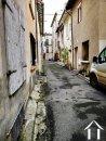 Immeuble d\'habitation ancien à rénover dans quartier en réhabilitation de St Girons Ref # MPOA1856 image 5