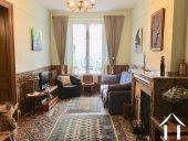Jolie maison aménagée en Chambres d\'hôtes avec vue sur l\'Aude Ref # MPOP0023 image 9