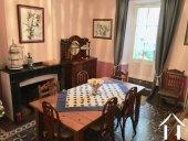 Jolie maison aménagée en Chambres d\'hôtes avec vue sur l\'Aude Ref # MPOP0023 image 17