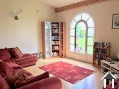 Villa de luxe près de Carcassonne Ref # MPOP0024 image 11