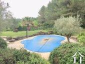 Villa de luxe près de Carcassonne Ref # MPOP0024 image 13