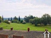 Villa de luxe près de Carcassonne Ref # MPOP0024 image 15