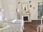 Château rénové divisé en 4/5 logements séparés + 2 maisons, piscine, sur 3,8 ha Ref # MPOP0032 image 13