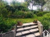 Maison avec piscine et belles vues Ref # MPOP0071 image 32