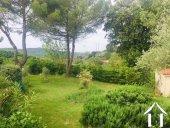 Maison avec piscine et belles vues Ref # MPOP0071 image 38