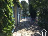 Maison avec piscine et belles vues Ref # MPOP0071 image 44