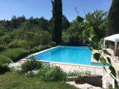 Maison avec piscine et belles vues Ref # MPOP0071 image 41