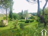 Maison avec piscine et belles vues Ref # MPOP0071 image 40