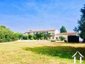 Belle maison avec gîte dans un bel emplacement et vue imprenable ! Ref # MPOP0072 image 1