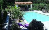 Maison de village avec suite familiale et jardin avec piscine Ref # MPMPOP0086 image 3