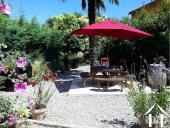 Maison de village avec suite familiale et jardin avec piscine Ref # MPMPOP0086 image 9