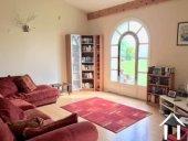 Villa de luxe près de Carcassonne Ref # MPOP0024 image 10