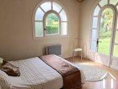 Villa de luxe près de Carcassonne Ref # MPOP0024 image 16